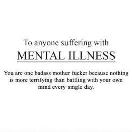 aa04a64edc0d0b1e3ee197842c79bdb5--mental-health-recovery-mental-health-quotes
