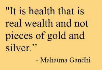 health-quotes