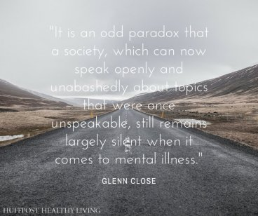 mental health awarenes1