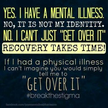mental health awareness 4